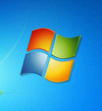 Como actualizar a windows 7